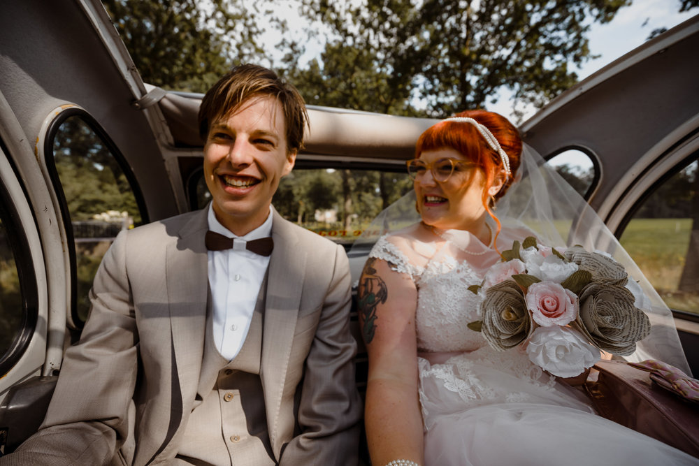 amsterdam-wedding-photographer-bruidsfotografie-trouwfotograaf-mark-hadden-Lucie-Luuk-226.jpg