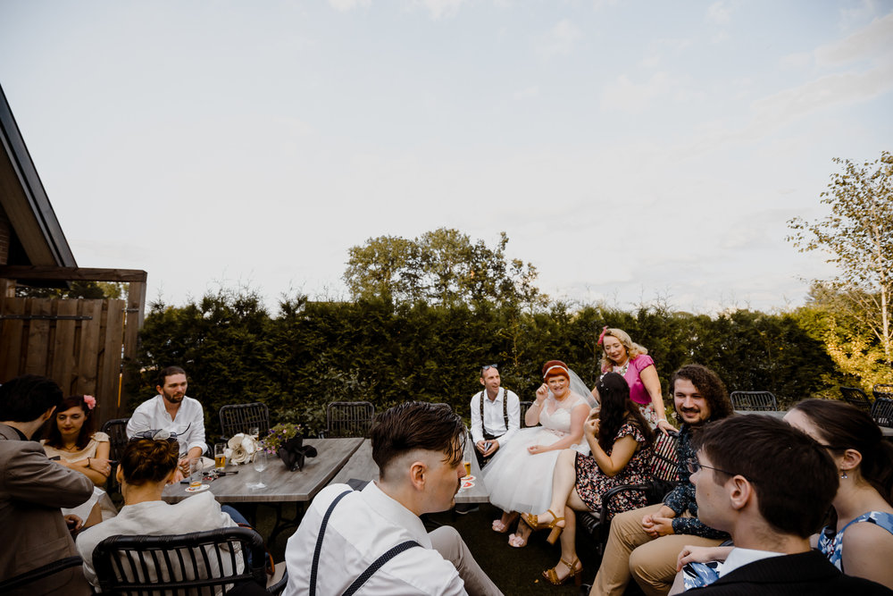 amsterdam-wedding-photographer-bruidsfotografie-trouwfotograaf-mark-hadden-Lucie-Luuk-314.jpg
