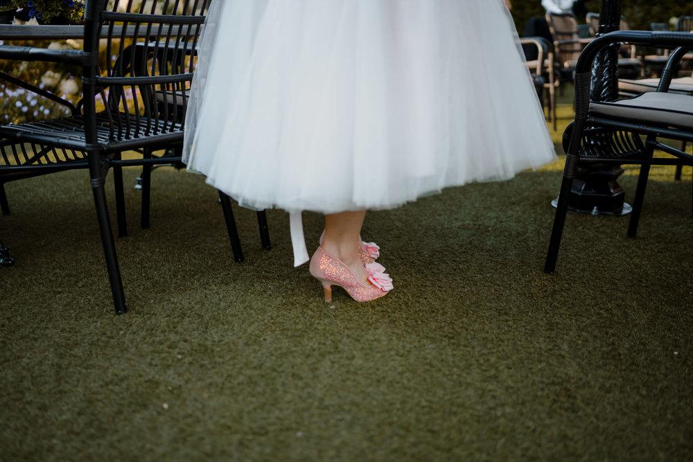 amsterdam-wedding-photographer-bruidsfotografie-trouwfotograaf-mark-hadden-Lucie-Luuk-319.jpg