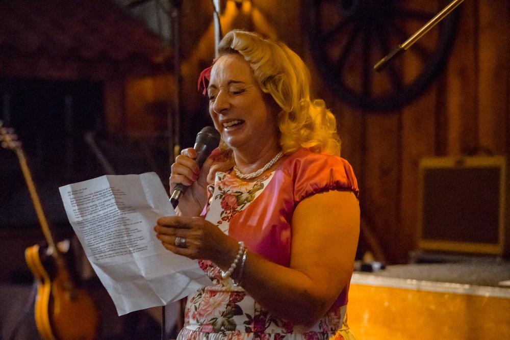 amsterdam-wedding-photographer-bruidsfotografie-trouwfotograaf-mark-hadden-Lucie-Luuk-349.jpg