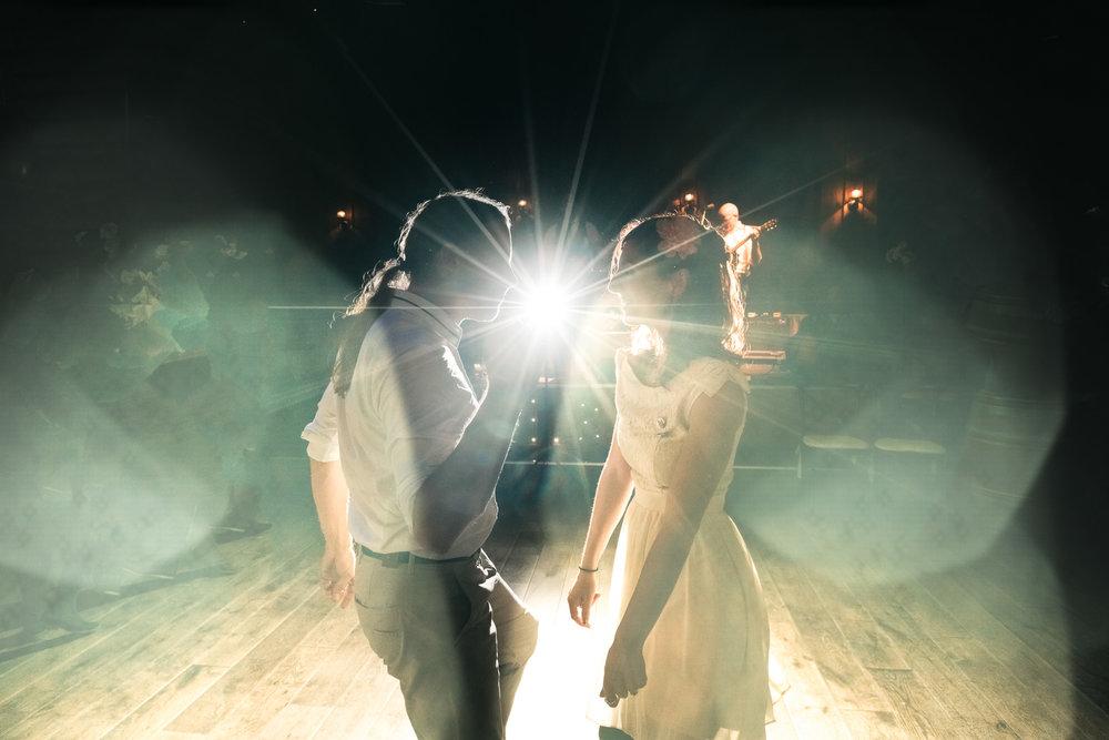 amsterdam-wedding-photographer-bruidsfotografie-trouwfotograaf-mark-hadden-Lucie-Luuk-378-2.jpg