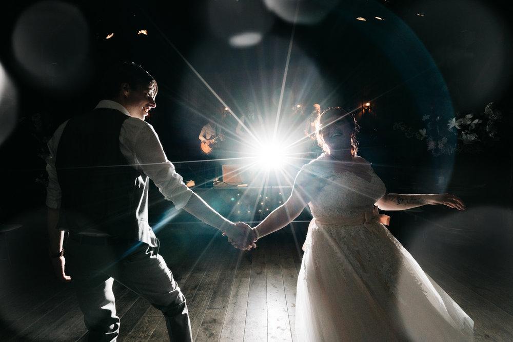amsterdam-wedding-photographer-bruidsfotografie-trouwfotograaf-mark-hadden-Lucie-Luuk-417.jpg