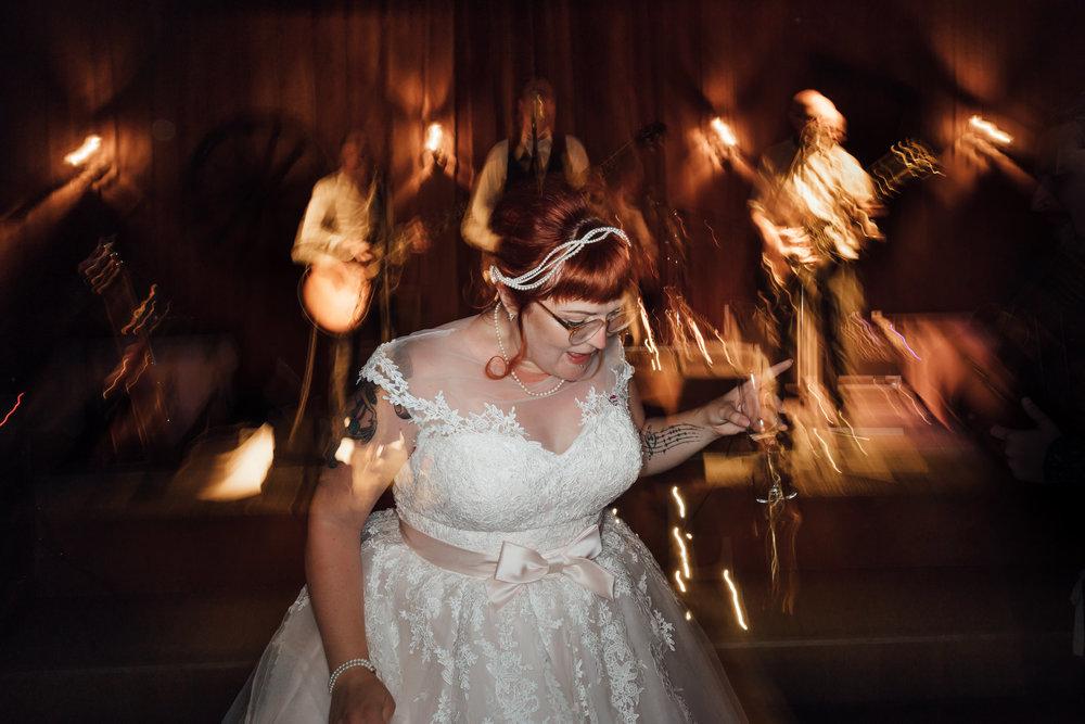 amsterdam-wedding-photographer-bruidsfotografie-trouwfotograaf-mark-hadden-Lucie-Luuk-450.jpg