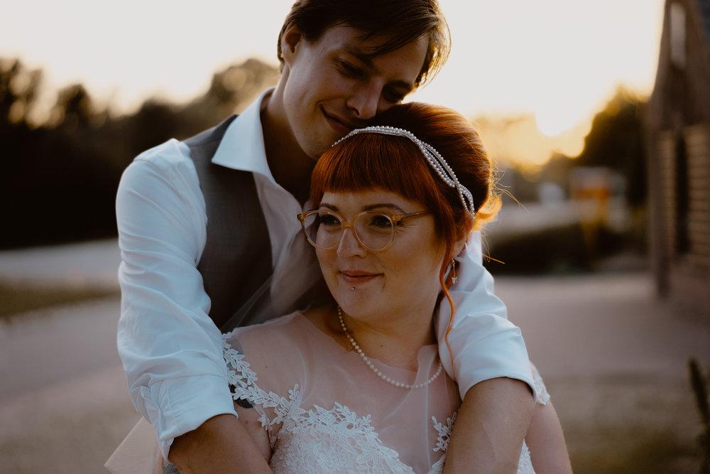 trouwfotograaf amsterdam bruiloft in leusden utrecht