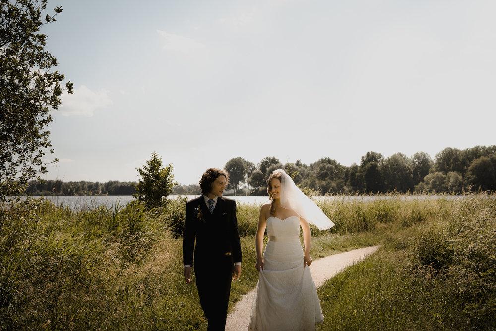 amsterdam-wedding-photography-bruidsfotografie-trouwfotograaf-mark-hadden-Nanda-Daniel-173.jpg