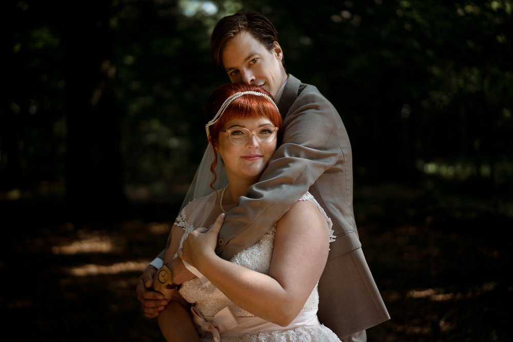 amsterdam-wedding-photographer-bruidsfotografie-trouwfotograaf-mark-hadden-Lucie-Luuk-218-2.jpg
