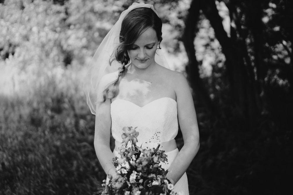 amsterdam-wedding-photography-bruidsfotografie-trouwfotograaf-mark-hadden-Nanda-Daniel-118-2.jpg