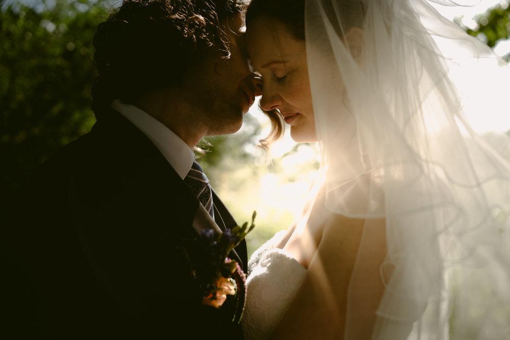 amsterdam-wedding-photography-bruidsfotografie-trouwfotograaf-mark-hadden-Nanda-Daniel-164.jpg