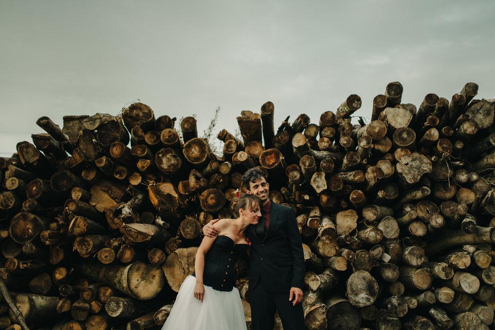 bruidsfotografie-amsterdam-utrecht-trouwfotograaf-mark-hadden-wedding-photography-Cathrin-Michael-386.jpg