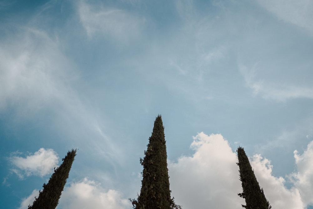 beautiful wedding locations tuscany photography by mark hadden
