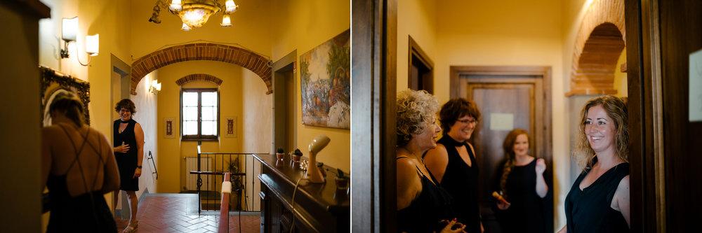bruidsfotografie-trouwfotograaf-amsterdam-utrecht-mark-hadden-Judith-Igor-080 copy.jpg