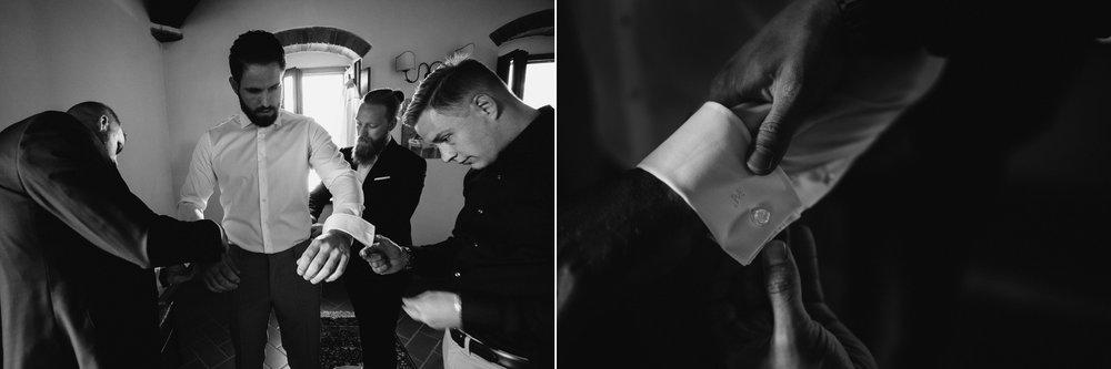 bruidsfotografie-trouwfotograaf-amsterdam-utrecht-mark-hadden-judith-igor-132-2 copy.jpg