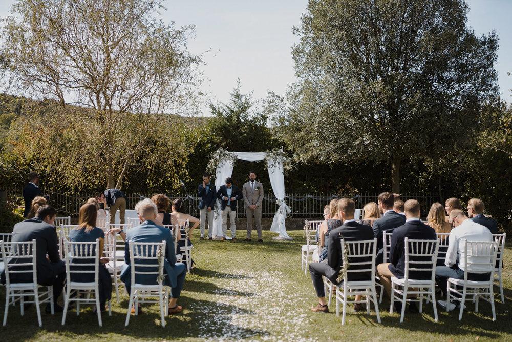 bruidsfotografie-trouwfotograaf-amsterdam-utrecht-mark-hadden-Judith-Igor-187.jpg