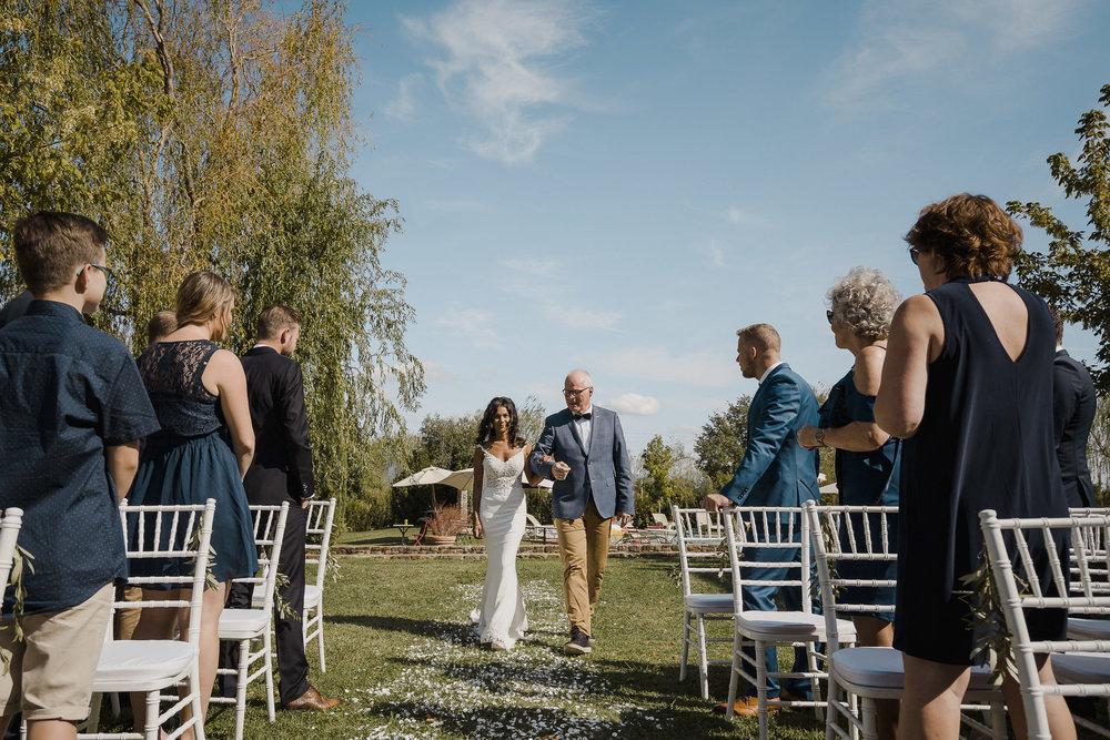 bruidsfotografie-trouwfotograaf-amsterdam-utrecht-mark-hadden-Judith-Igor-198.jpg