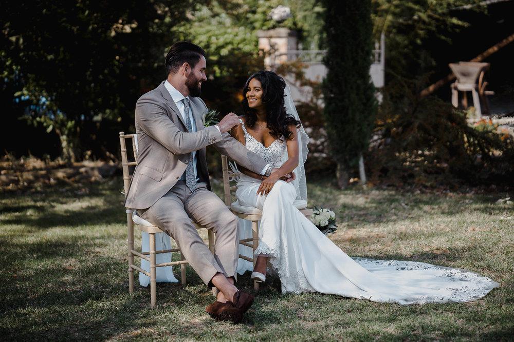 best destination wedding photography mark hadden