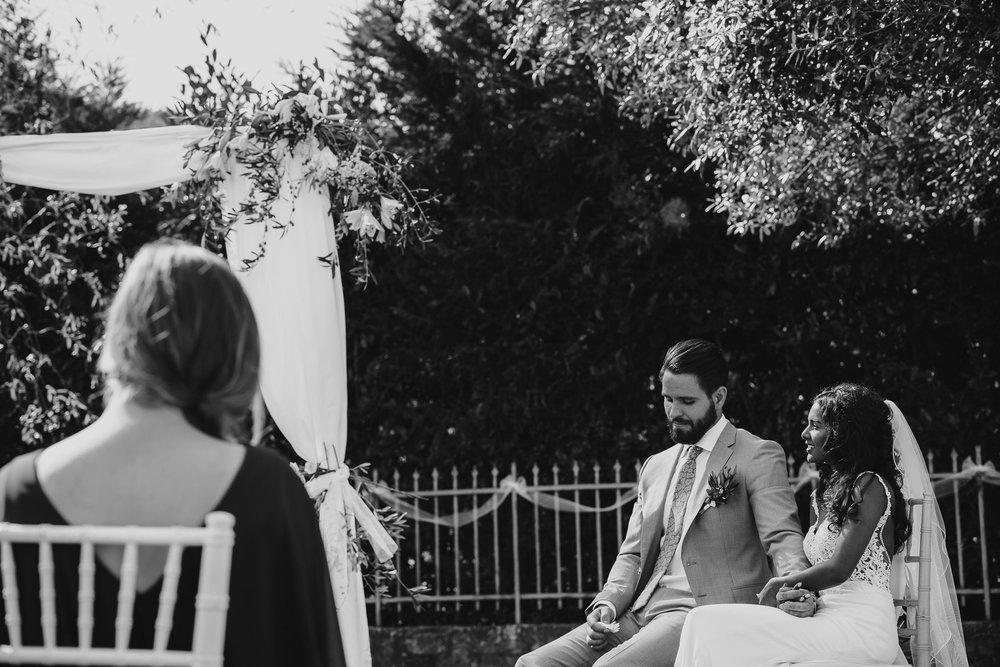 bruidsfotografie-trouwfotograaf-amsterdam-utrecht-mark-hadden-judith-igor-224-2.jpg