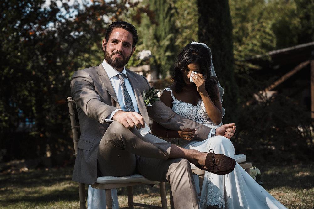 bruidsfotografie-trouwfotograaf-amsterdam-utrecht-mark-hadden-Judith-Igor-240.jpg
