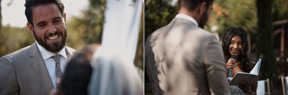bruidsfotografie-trouwfotograaf-amsterdam-utrecht-mark-hadden-Judith-Igor-266 copy.jpg