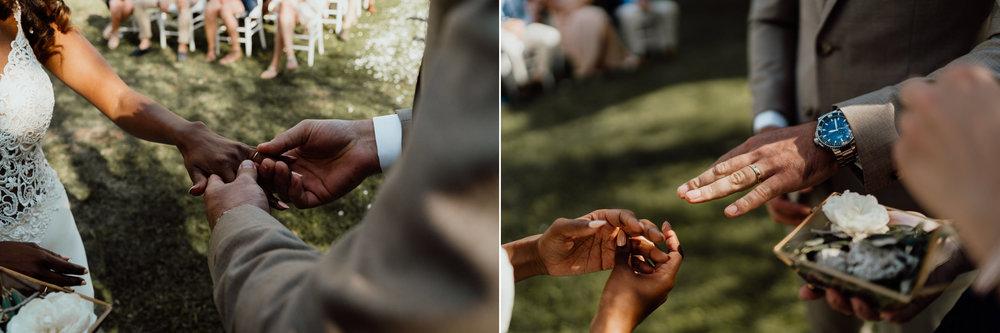 bruidsfotografie-trouwfotograaf-amsterdam-utrecht-mark-hadden-Judith-Igor-278 copy.jpg