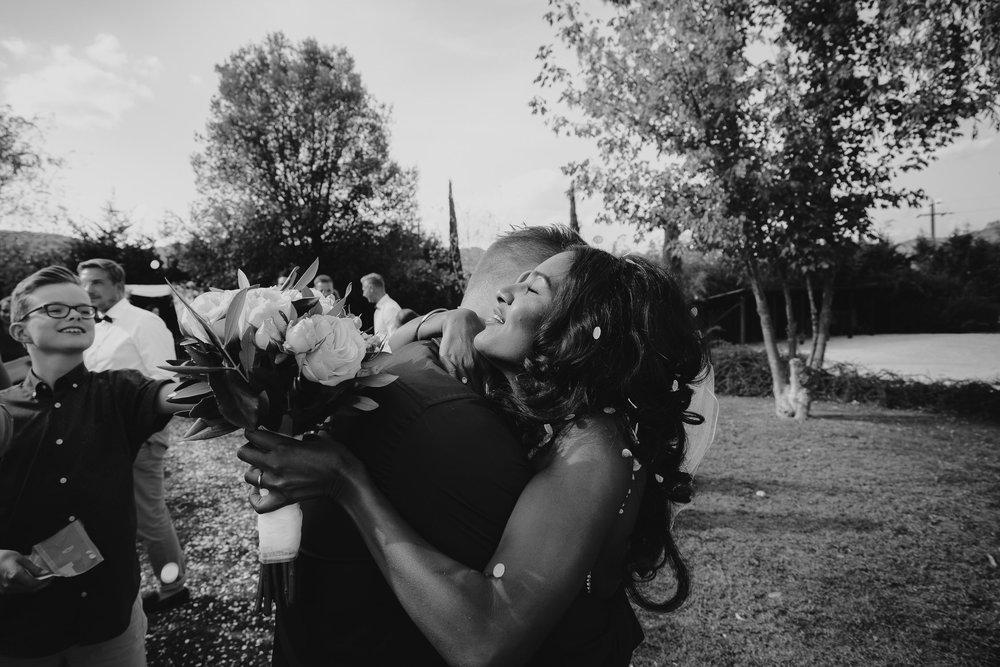 bruidsfotografie-trouwfotograaf-amsterdam-utrecht-mark-hadden-judith-igor-297-2.jpg
