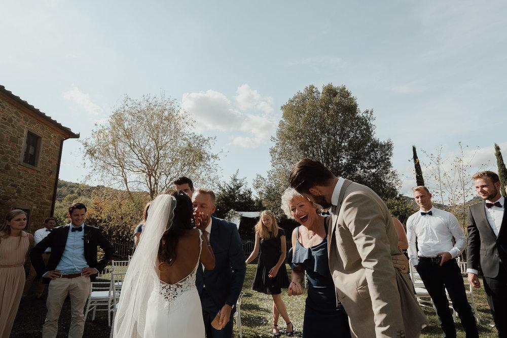 bruidsfotografie-trouwfotograaf-amsterdam-utrecht-mark-hadden-Judith-Igor-305.jpg