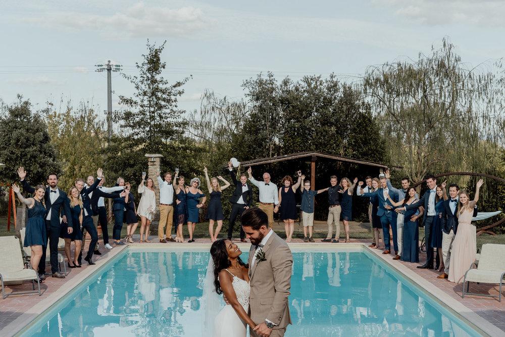 bruidsfotografie-trouwfotograaf-amsterdam-utrecht-mark-hadden-judith-igor-346.jpg