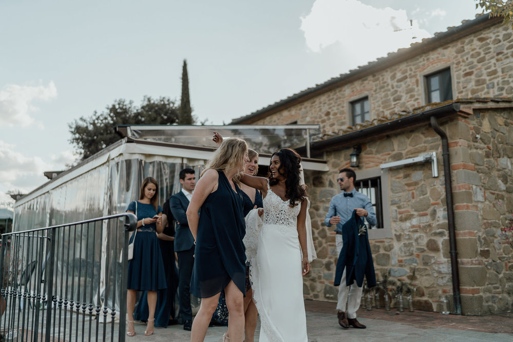 tuscany destination wedding photographer mark hadden