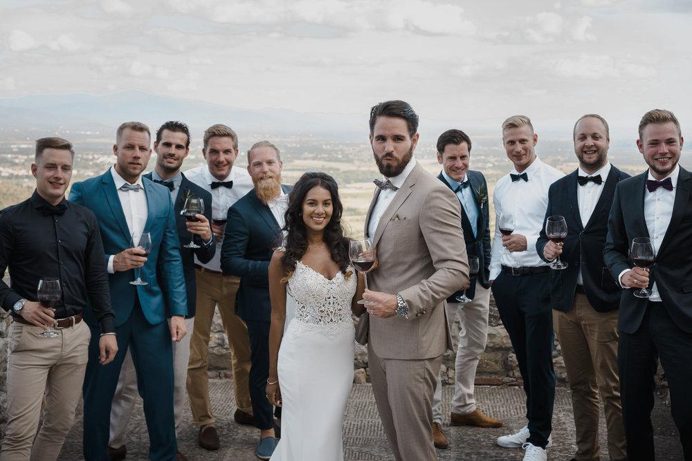 bruidsfotografie-trouwfotograaf-amsterdam-utrecht-mark-hadden-Judith-Igor-377.jpg