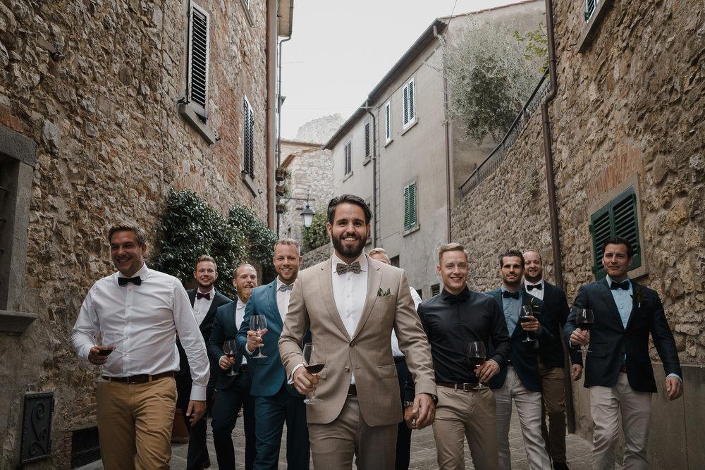 bruidsfotografie-trouwfotograaf-amsterdam-utrecht-mark-hadden-judith-igor-398.jpg
