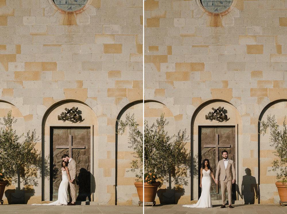 bruidsfotografie-trouwfotograaf-amsterdam-utrecht-mark-hadden-judith-igor-403-2 copy.jpg
