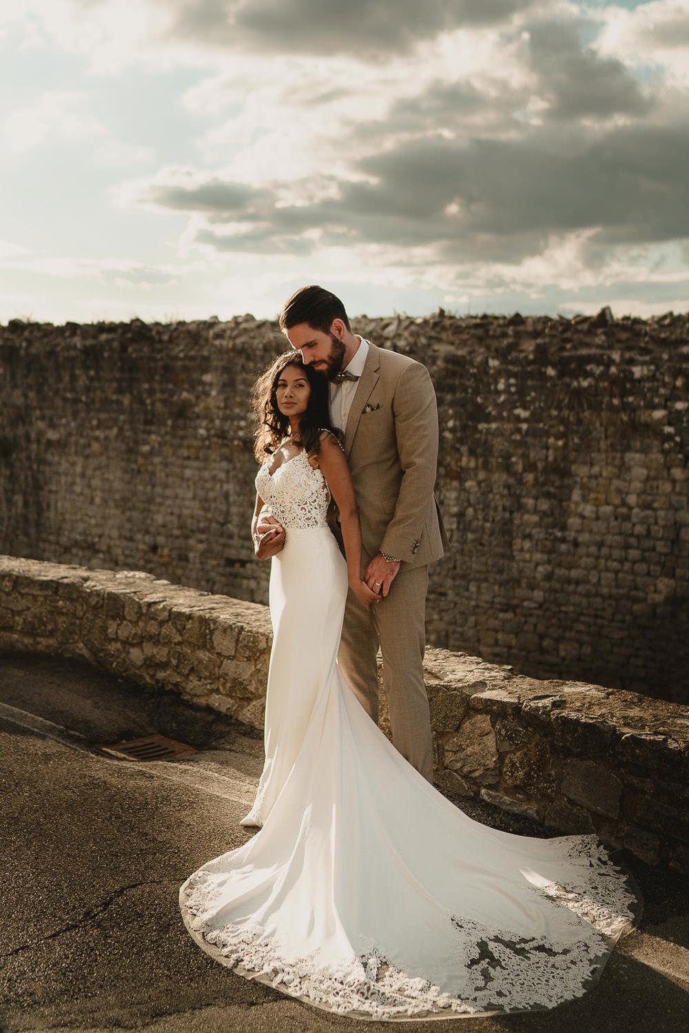 bruidsportret destination wedding tuscany by mark hadden amsterdam bruidsfotograaf