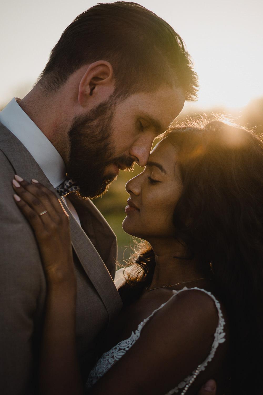 geweldige bruidsfotografie amsterdam - mark hadden trouwfotograaf- destination wedding tuscany