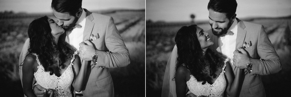 beste huwelijksfotograaf amsterdam mark hadden destination wedding tuscany italie