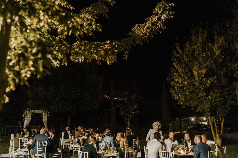 bruidsfotografie-trouwfotograaf-amsterdam-utrecht-mark-hadden-judith-igor-511.jpg