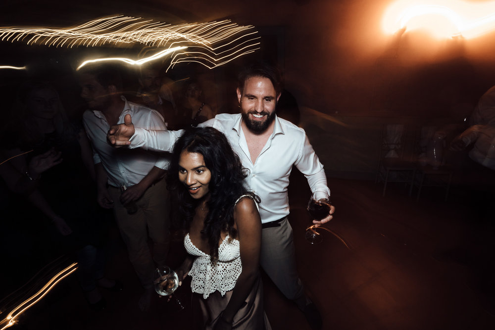 bruidsfotografie-trouwfotograaf-amsterdam-utrecht-mark-hadden-judith-igor-603.jpg