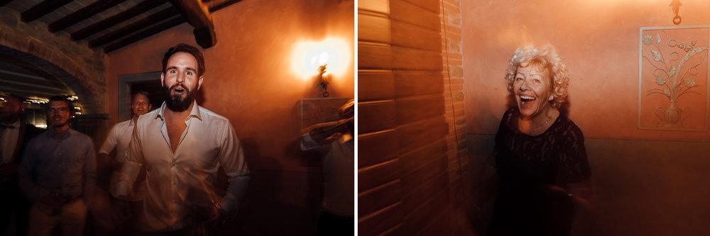 bruidsfotografie-trouwfotograaf-amsterdam-utrecht-mark-hadden-judith-igor-568 copy.jpg