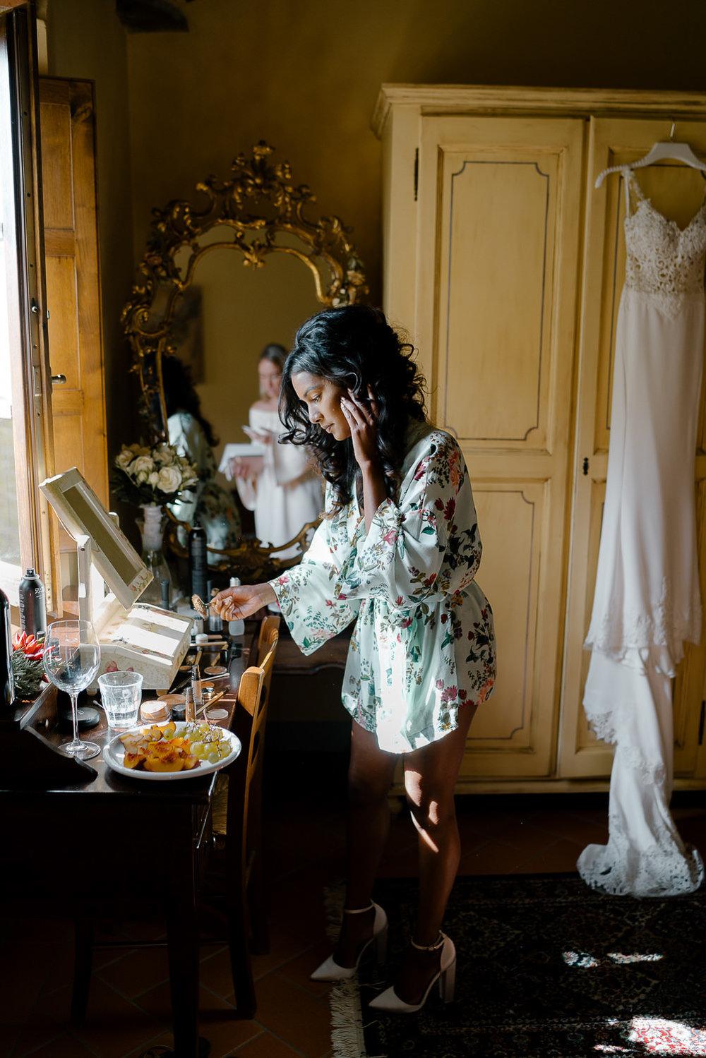 bruidsfotografie-trouwfotograaf-amsterdam-utrecht-mark-hadden-Judith-Igor-113.jpg