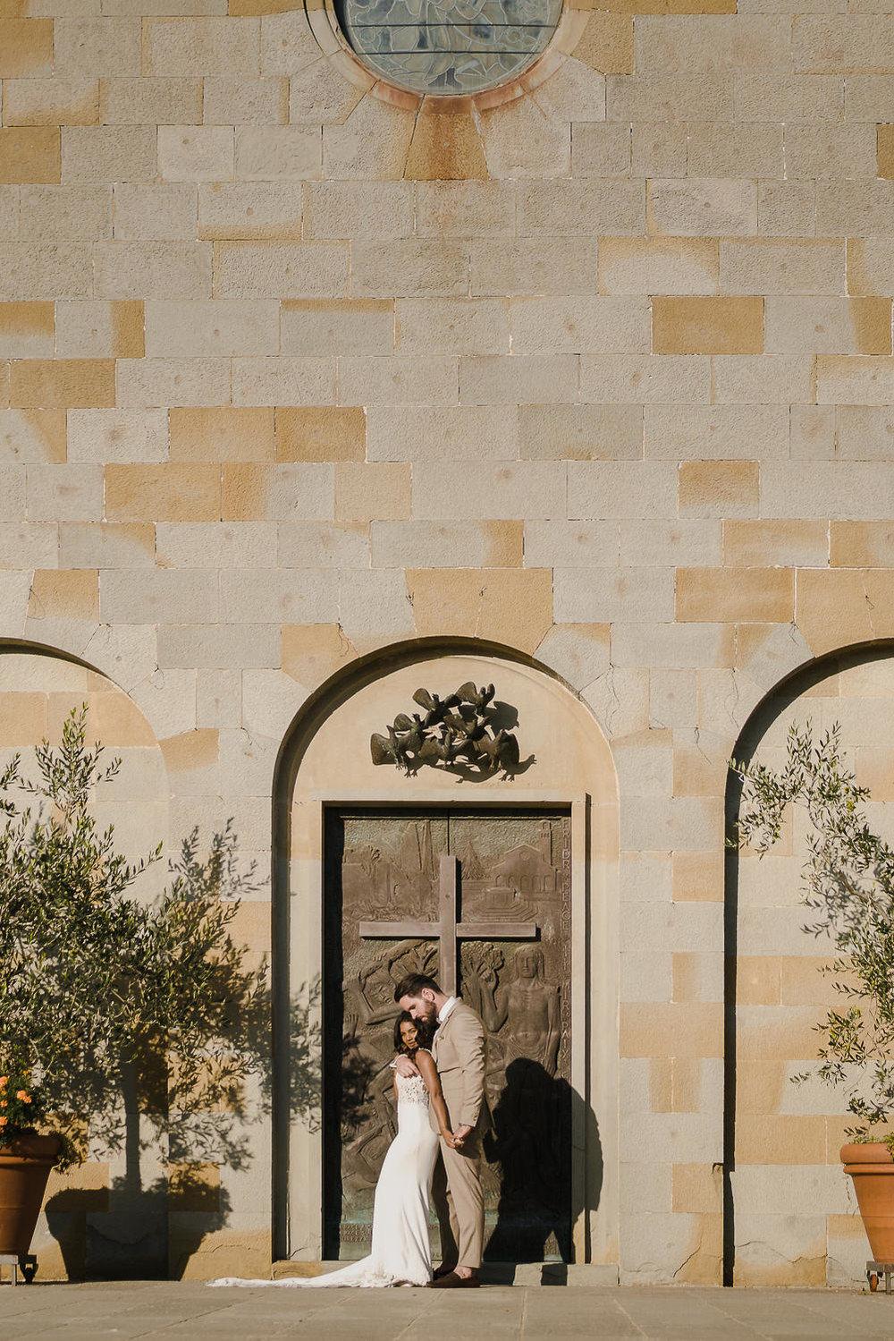 beste bruiloft fotograaf amsterdam, mark hadden, bruidspaar portret