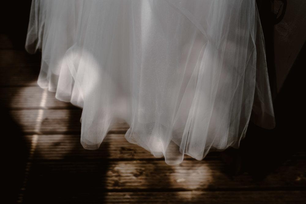 amsterdam-wedding-photographer-bruidsfotografie-trouwfotograaf-mark-hadden-Lucie-Luuk-009.jpg