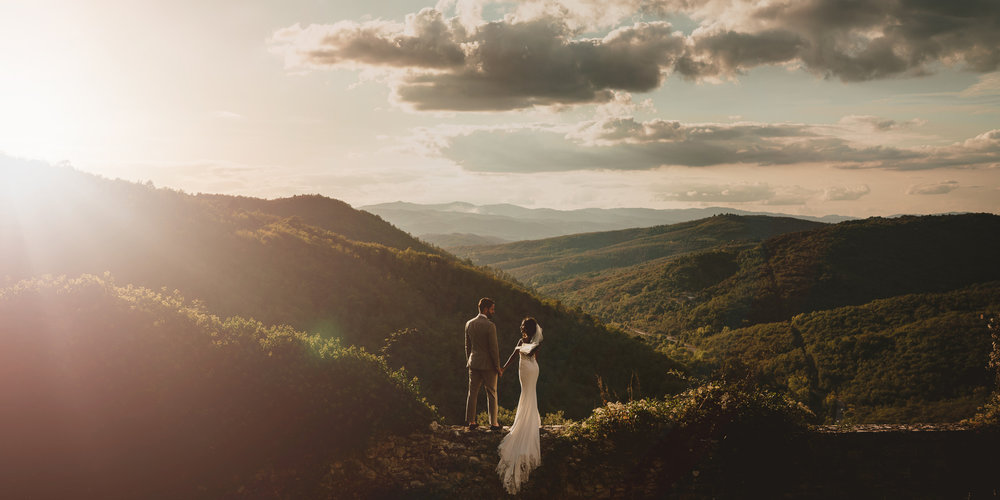 bruidsfotografie-trouwfotograaf-amsterdam-utrecht-mark-hadden-judith-igor-435-Edit-1.jpgbest wedding photographers amsterdam. mark hadden- tuscany- italy