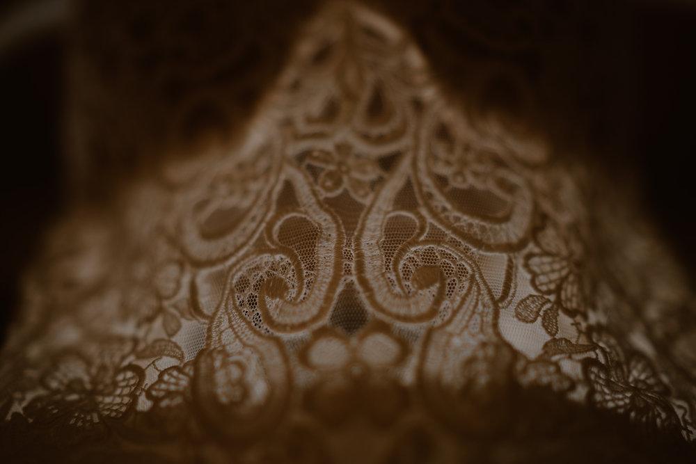 bruidsfotografie-trouwfotograaf-amsterdam-utrecht-mark-hadden-judith-igor-091.jpg