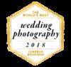 Het beste bruidsfotograaf netherlands, amsterdam, utrecht, soest