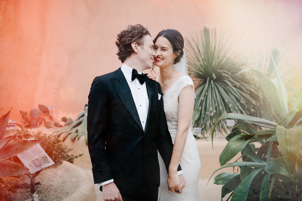 bruidsfotografie-trouwfotograaf-amsterdam-utrecht-mark-hadden-Lex and Sophie-277-Edit.jpg
