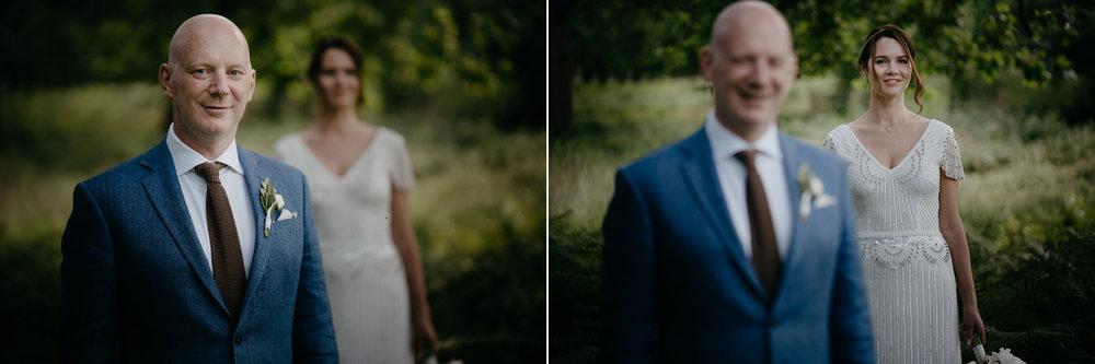bruidsfotografie amsterdam utrecht den haag