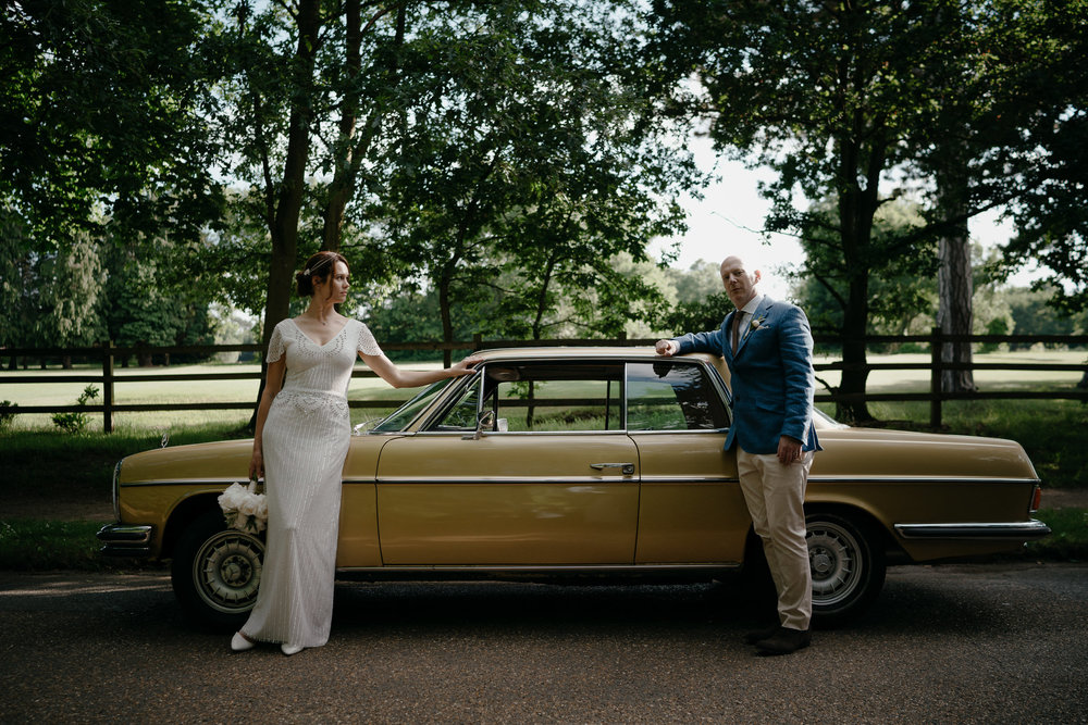 london destination wedding photographer mark hadden