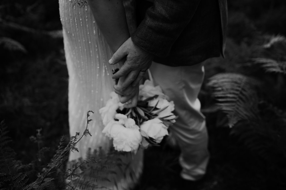 bruidsfotografie-bruiloft-amsterdam-utrecht-mark-hadden-Andy Gunta-319-2.jpg