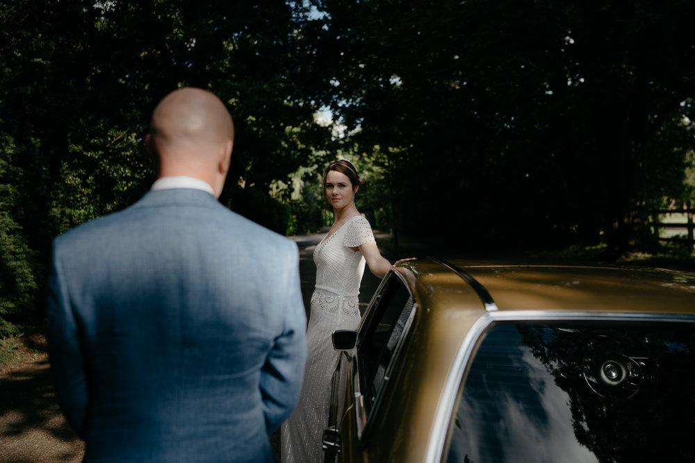 bruidsfotografie-bruiloft-amsterdam-utrecht-mark-hadden-Andy Gunta-331.jpg