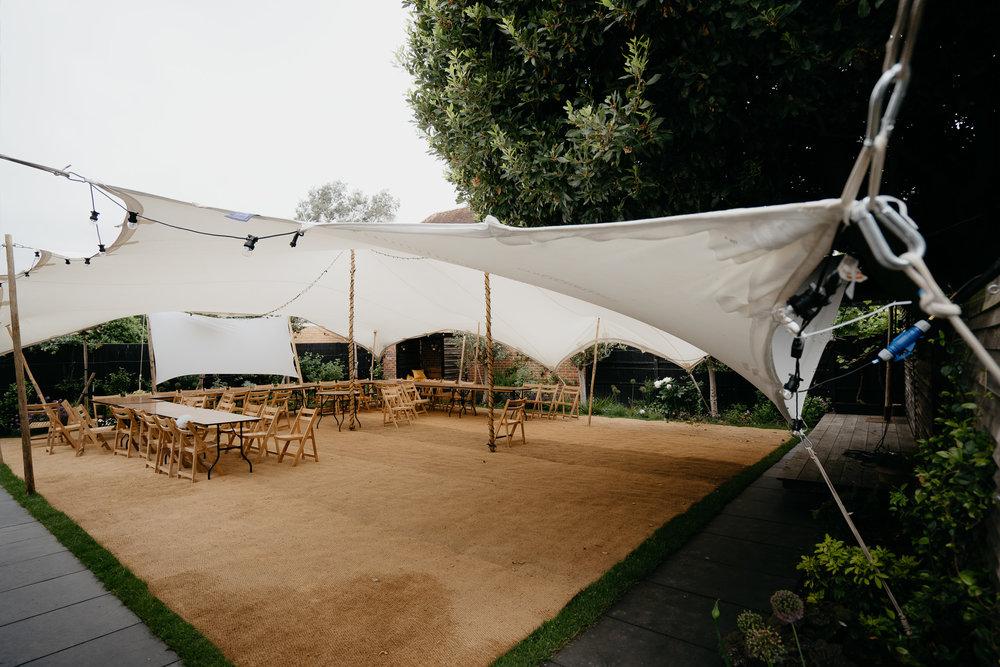 bruidsfotografie-bruiloft-amsterdam-utrecht-mark-hadden-Andy Gunta-001.jpg