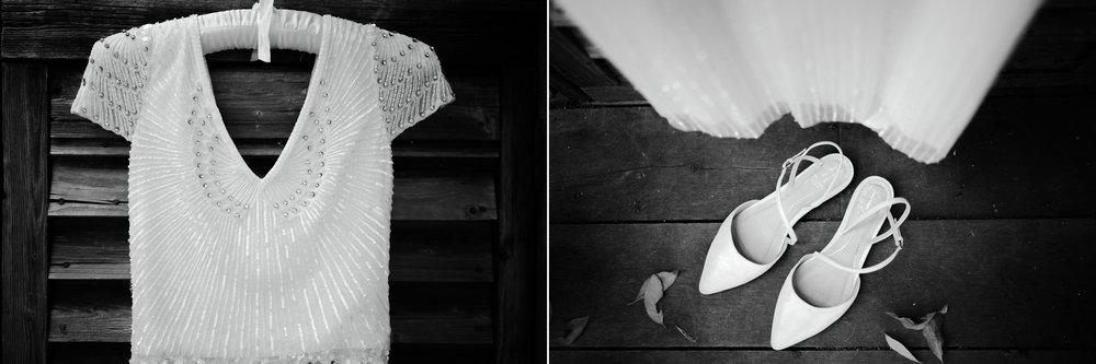 bruidsfotografie-bruiloft-amsterdam-utrecht-mark-hadden-Andy Gunta-011-2 copy.jpg