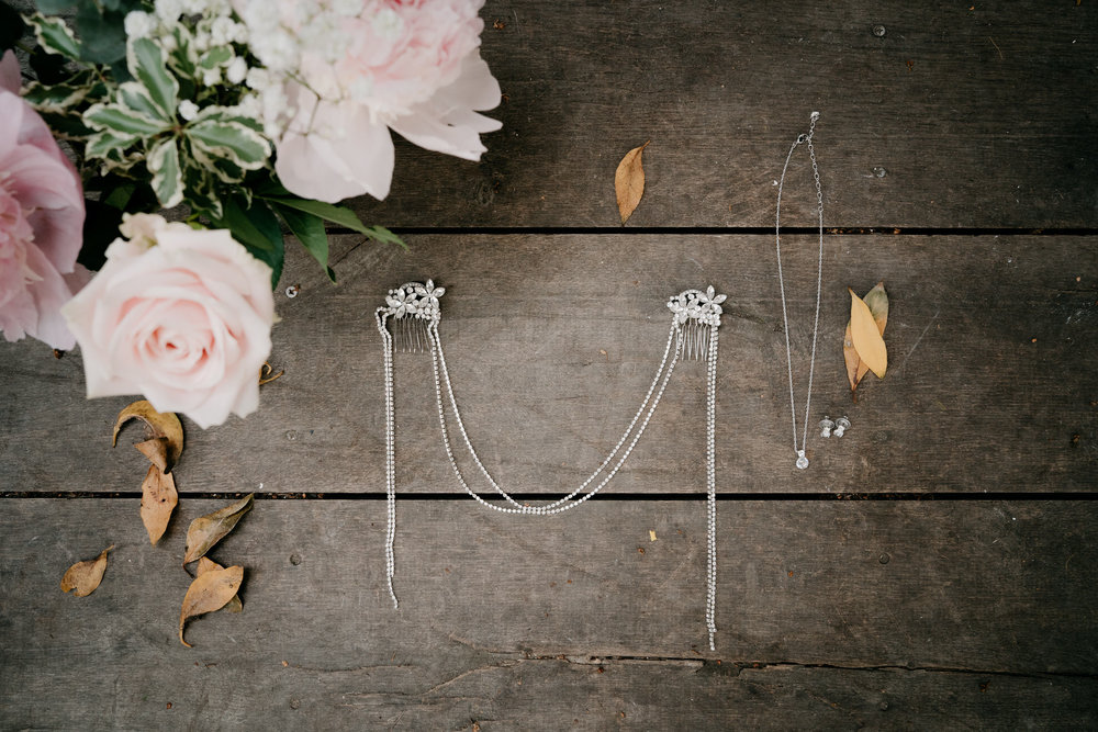 bruidsfotografie-bruiloft-amsterdam-utrecht-mark-hadden-Andy Gunta-015.jpg